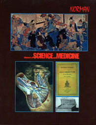 Catalogue 31: Classics of Science and Medicine