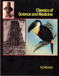 Catalogue 32: Classics of Science and Medicine