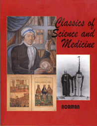 Catalogue 33: Classics of Science and Medicine
