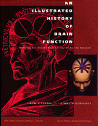 An Illustrated History of Brain Function: Imaging the Brain from ...