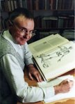 Dr. William Richardson